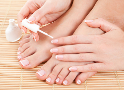 ongle_pieds